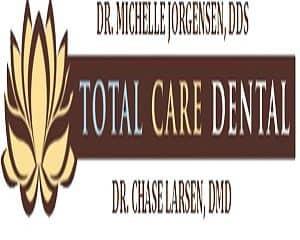 Total Care Dental