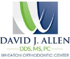 Wheaton Orthodontics Center
