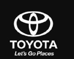 Lodi Toyota