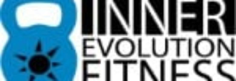 Inner Evolution Fitness