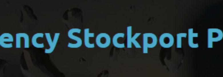Emergency Stockport Plumber