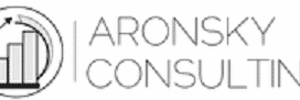 Aronsky Consulting