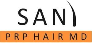 Sani PRP Hair MD