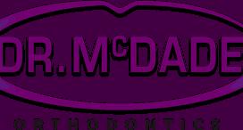 Dr Mark McDade Orthodontics