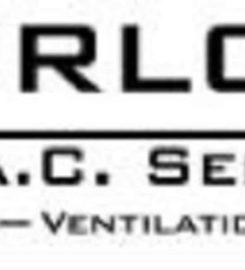 Furlong HVAC Services Inc.