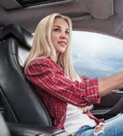 Virtual Drive of Texas