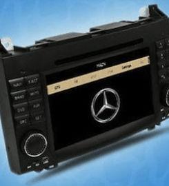 AutoRadio 1001