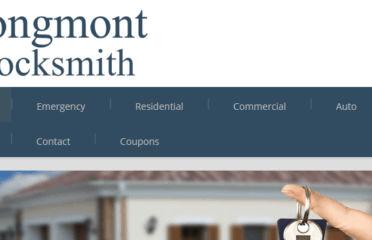 Longmont Locksmith