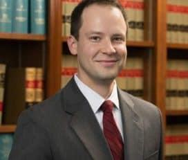 Sugar Land Criminal Lawyer