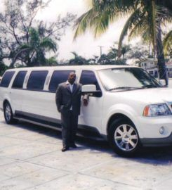 First Choice Limo and Taxi Dispatch Services