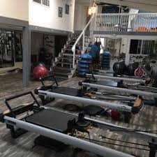 SweatFitness& Integrative Wellness