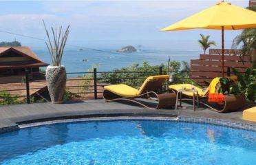 CR Vacation Properties