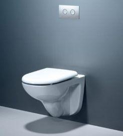 My Toilet Spares Ltd