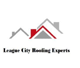 League City Roofing Experts