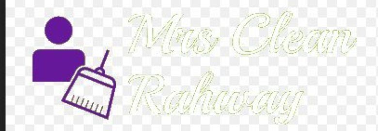 Mrs Clean Rahway