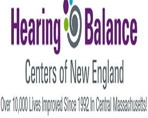Hearing & Balance Centers of New England
