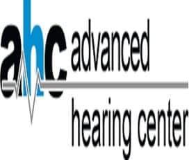 Advanced Hearing Center – Albertson