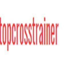 Top Cross Trainer