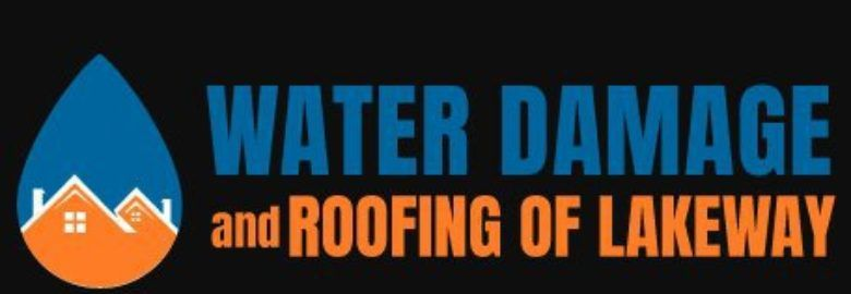 Water Damage & Roofing of Lakeway