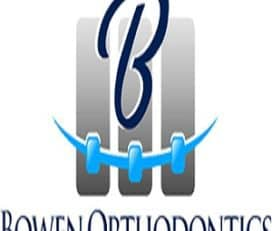 Bowen Orthodontics