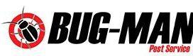 Bug-Man Pest Control Middleburg