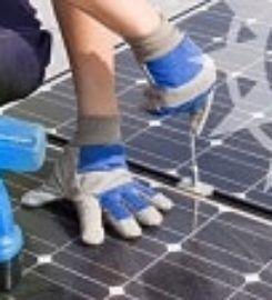 Sundial Solar Services, LLC