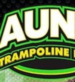 Launch Trampoline Park – Rockland, NY
