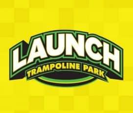 Launch Trampoline Park – Prattville