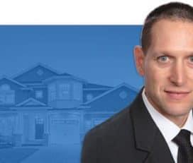Tony Ciancanelli Real Estate Broker