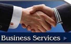 Stavridis Group Pty Ltd