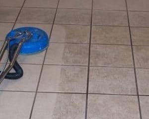 Zenaco Carpet Services