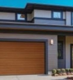 Affordable Garage Doors & Openers