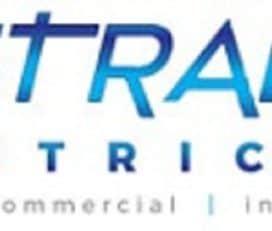 Australis Electrical