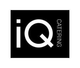 IQ Catering