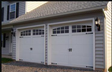 Ameran Garage Doors and Gates