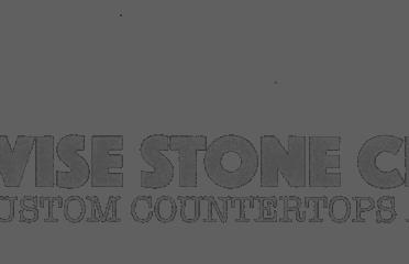 Wise Stone Choice