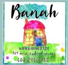 Banah Pregnancy Clinic