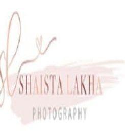 Shaista Lakha Photography