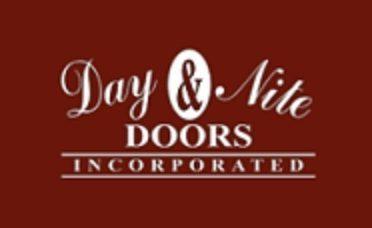 Day &Nite Doors, Inc.