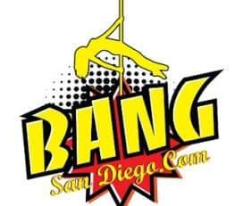 Bang San Diego