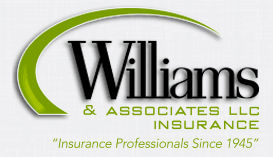 Williams & Associates LLC