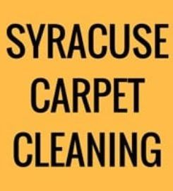 Syracuse Carpet Cleaning