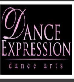 Dance Expression Dance Arts