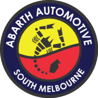 Car Service Melbourne