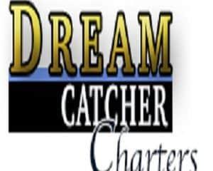 Dream Catcher Charters