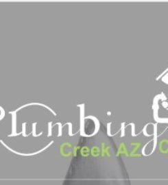 Top Plumbing Cave Creek AZ