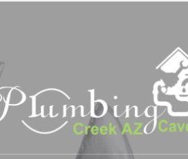 Top Plumbing Cave Creek AZ
