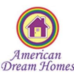 American Dream Homes, Inc.