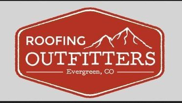 Roofing Outfitters LLC – Evergreen
