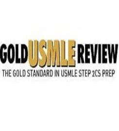 GoldUSMLEreview